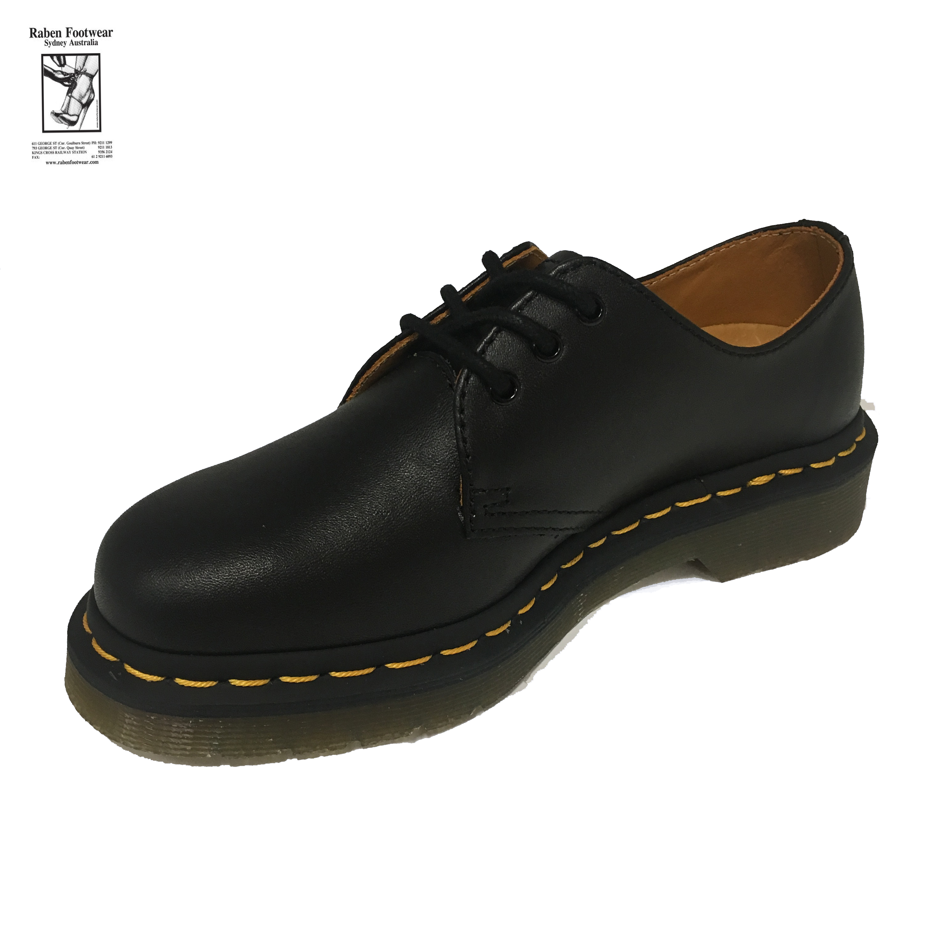 Raben Shoes For Sale
