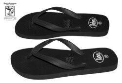 Mens Sandals & Thongs