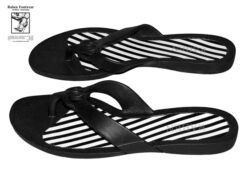 Sandals & Thongs
