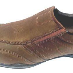 RAB6534-brown