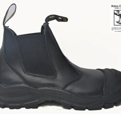 0be4f918cc3 Mens Work Boots Archives - Raben Footwear