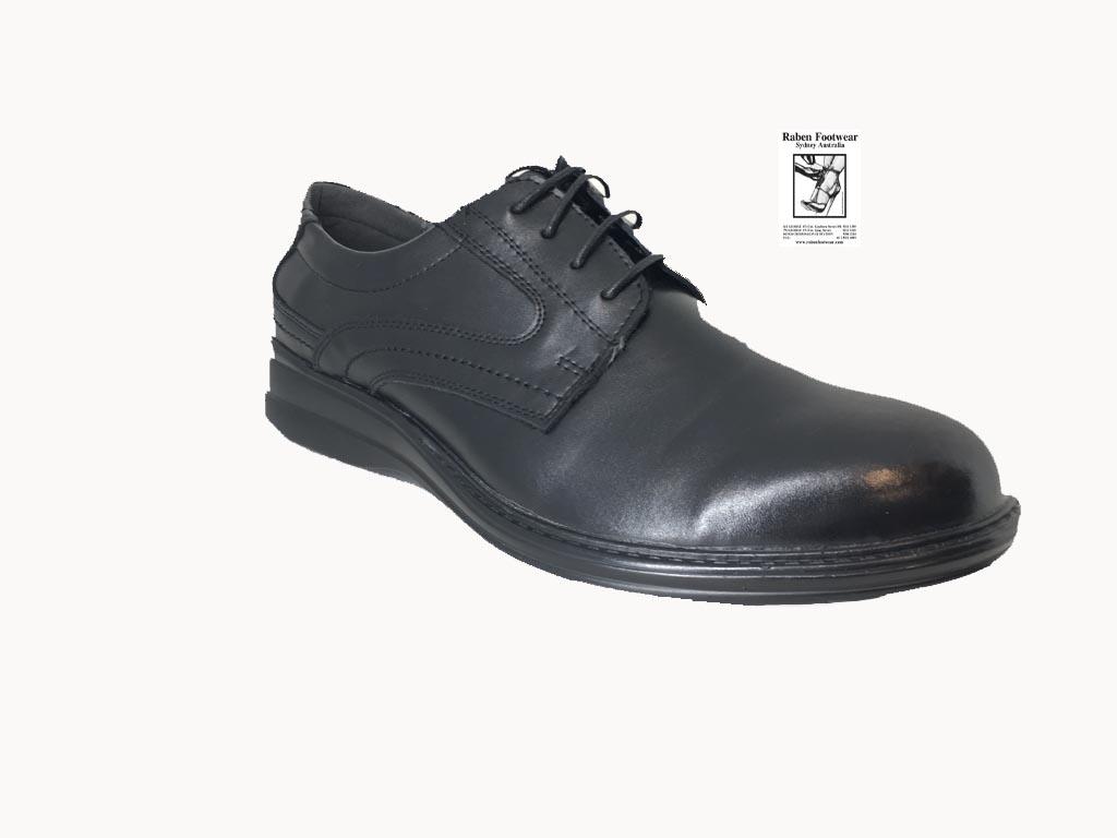 Faux Crocodile Shoes Woman Office Ladies Shoes Women High