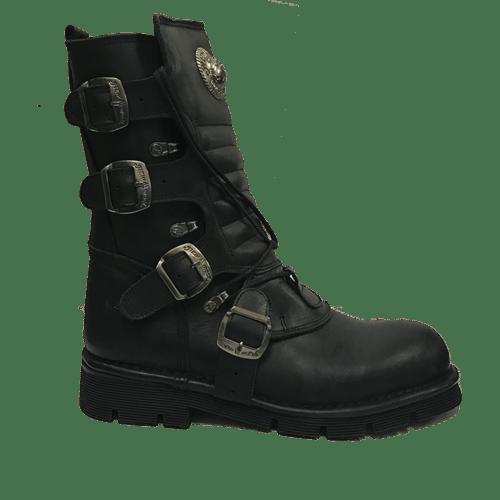 NEW ROCK Boot Comfort M-1473-S1_2